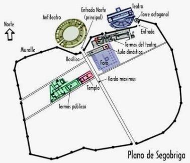segobriga_ciudad_plano