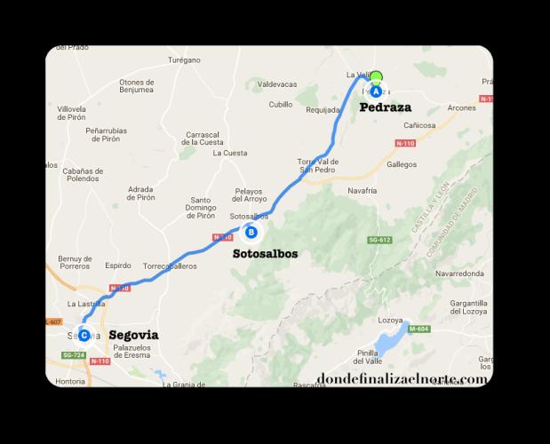 mapa-laudfn1