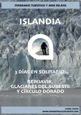 SURESTE DE ISLANDIA LAUDFN